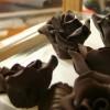 """Inauguració de les Jornades gastronòmiques """"La cuina de les roses"""""""