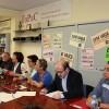 Demà es durà a terme la jornada de vaga de l'ensenyament, per protestar contra les retallades en aquest àmbit