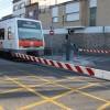 Els Ferrocarrils de la Generalitat (FGC) fan vaga avui i demà, i circularan tres hores al matí i quatre a la tarda