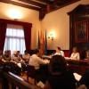 Esplugues canvia el nom de sis carrers amb reminiscència franquista
