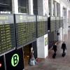 L'Aeroport del Prat posa en servei la nova torre sud de control de plataforma