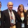 El alcalde de Castelldefels formará parte de la nueva ejecutiva del PPC