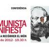 Aquesta tarda la USLA organitza una conferència a càrrec del filòsof i assagista Iván de la Nuez