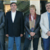 Avui Opina Corbera – Grup Municipal de CiU