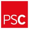Avui Opina Corbera – Grup Municipal del PSC