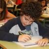 A Viladecans arrenca el nou curs escolar amb novetats positives malgrat les retallades en educació