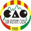 El Club d'Atletisme de Olesa de Montserrat organizará la escuela deportiva de verano del municipio