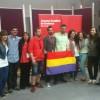La Joventut Socialista (JSC) del Baix Llobregat escull una nova Executiva