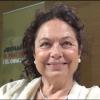 Entrevista a Marina Subirats, catedrática de Sociología