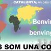 Los Matossers de Molins de Rei organizan un taller de introducción al mundo casteller