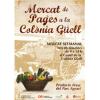 El Mercado de Payés, un mercado semanal de producto fresco y sin intermediarios en el Baix Llobregat