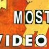 16ª Mostra de Vídeo Local