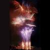 Sant Boi acomiada avui la Festa Major amb activitats per a tots els públics