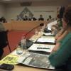 Viladecans tomba una moció contra Eurovegas amb els vots del PSC