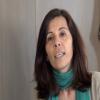 Entrevista a Salam Almaslamani, presidenta de la Comunidad Palestina en Catalunya