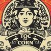 La setmana vinent arriba una nova edició de les festes Toc de Corn a Cornellà