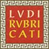 Sant Boi propone un viaje a la época romana con los Ludi Lubricati