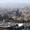 Viladecans forma part del llistat de zones amb risc de contaminació de l'aire