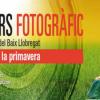 Últimos días para participar en el IX Concurso Fotográfico del Baix Llobregat