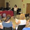 El Baix Llobregat dispondrá de un nuevo Consell de Dones en los próximos meses
