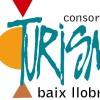 Castellví de Rosanes s'integra en el Consorci de Turisme del Baix Llobregat per potenciar el municipi cap a l'exterior