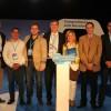 La nova executiva del PP Barcelona nomena a vuit càrrecs del Baix Llobregat
