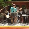 O-KÀLIA da la oportunidad de darse a conocer a los grupos de música de Martorell