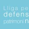 El grup ecologista Depana informa a Adelson sobre el valor ecològic del Delta del Llobregat