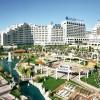 Fabra dóna suport a la instal·lació d'Eurovegas a València