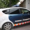 L'autòpsia conclou que el cadàver calcinat trobat en un camí de Begues és d'una dona