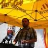ERC celebra la Festa Republicana del Baix Llobregat en un gran ambient festiu