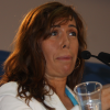 Alícia Sánchez – Camacho anuncia a Castelldefels que el PPC demanarà la retirada de l'euro per recepta