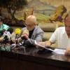 La Fundació Agroterritori denuncia que Eurovegas posaria en perill un espai agrari de gran importància