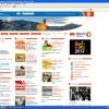 Les webs de 3 municipis del Baix Llobregat, entre les més transparents de Catalunya