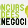 """Empreses i entitats de Viladecans convoquen la primera edició del Concurs d'Idees de Negoci """"Vila Emprèn 2012"""""""