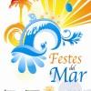 Festes del Mar de Castelldefels