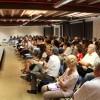 La Jornada EMPRENEM aposta per fer visible el talent femení del Baix Llobregat