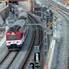 Els municipis i agents socials del Delta del Llobregat s'uneixen per reclamar una mobilitat eficient i sostenible i un transport públic de qualitat
