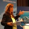 El PP clausura la seva trobada intermunicipal a Castelldefels, parlant sobre els ajustos aprovats divendres