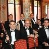 XVI Festival de Música Clàssica i Tradicional d'Esplugues