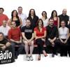 Ràdio Sant Vicenç i Olesa Ràdio faran aquest estiu programes per a COM Ràdio