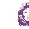 Obert el termini per a presentar obres a dos concurs literaris per a dones al Baix Llobregat