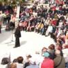 Cornellà posa en marxa un Consell de Ciutat i Molins de Rei reuneix el Consell de seguiment de la crisi