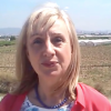 Eurovegas: El joc que ens posa en risc, per Conxita Sánchez