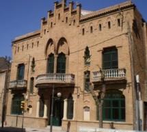 Descobreix els pobles i ciutats del Baix Llobregat: Molins de Rei