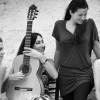El Festival Altaveu omplirà Sant Boi de música del 6 al 8 de setembre