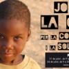 """Sant Boi inicia la campanya """"Jo dono la cara per la cooperació i la solidaritat"""""""