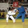 L'èlit mundial del judo prepara els Jocs Olímpics a Castelldefels