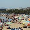 Castelldefels, Viladecans i el Prat seran platges cardioprotegides