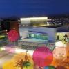 El Teatre Núria Espert presenta la nueva temporada de otoño con una variada propuesta de artes escénicas